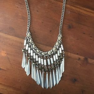 Maurices Statement Necklace